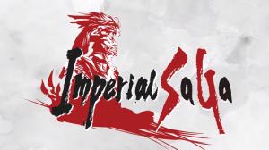 imperialsaga