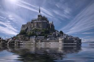 mont-saint-michel-688405_1280