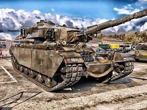 tank-4x