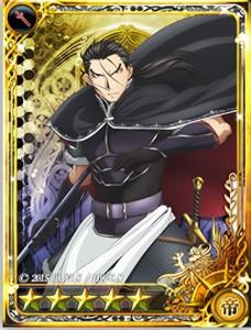 darun-card2