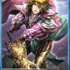 『久遠の復讐!七英雄vs七英雄!』【初級】七英雄クジンシー襲来!☆2考察