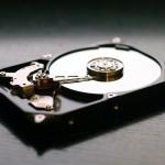 3D NANDの登場によるSSDとHDDのデータ運用を考える