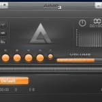 お勧めの音楽再生ソフト  AIMP(AIMP3) とついでにハッシュ計算ソフトHashMyFilesをインストール