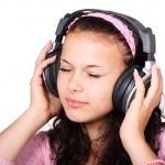 Google Play Music のアニソンの登録曲をざっくり調べてみた結果