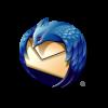 Thunderbirdのバックアップとリストアの方法
