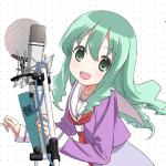 Google Play Musicにおけるアニメソング登録状況 85曲中(2015夏アニメ)