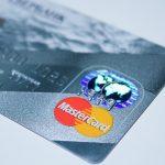 ニコニコ動画でクレジットカード情報を削除する方法
