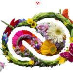 Adobe Creative Cloud コンプリート|12か月版|パッケージ(カード)コード版 が格安セール中(7/30~)
